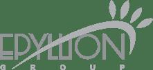 Epyllion logo