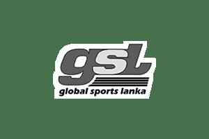 GSL标志