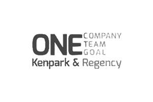 Kenpark logo