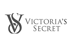 Victoria's Secrets logo