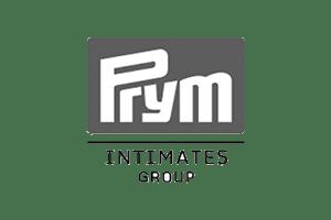 Prym Intimates Group标志