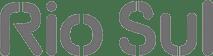 Rio Soul logo