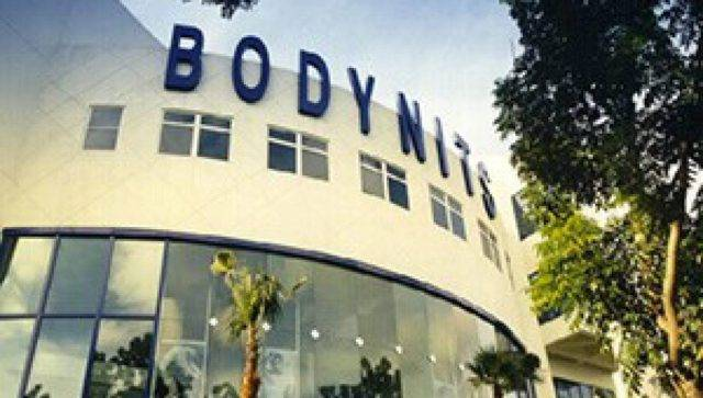 Bodynits featured image