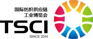 TSCI 2021 - China