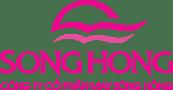 songhong_logo